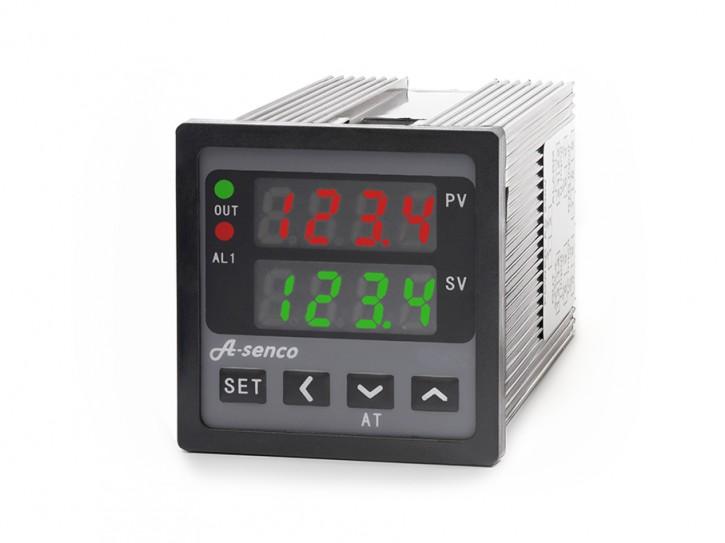 A-Senco Temperaturregler TR-82 Output 4-20mA