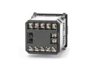 Temperaturregler A-senco 1x SSR + 2x Relais-Ausgang 230V DC