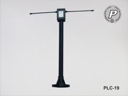 PLC-19 Standantenne für Fernsteuermodul