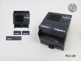 AC Telefon-Sprachmodem