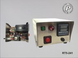 RT5-241 Temperatursteuerung 10A mit Sicherheitsabschaltung