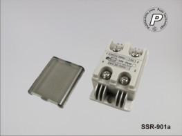 SSR-901a SSR-Relais max. 25A AC-AC