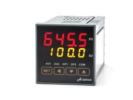 A-Senco Temperaturregler TR-80 Output: 2x Relais