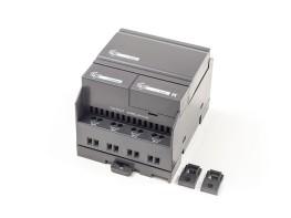 Basisgerät SPS Kleinsteuerung 24 VDC