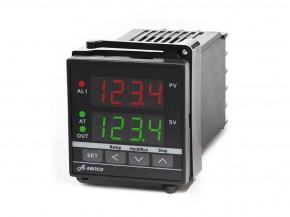 Rampen-Temperaturregler A-senco TR-110